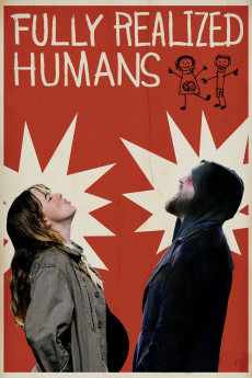 Fully Realized Humans (2020) download