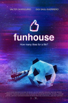 Funhouse (2019) download