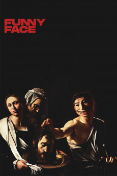 Funny Face (2020) download