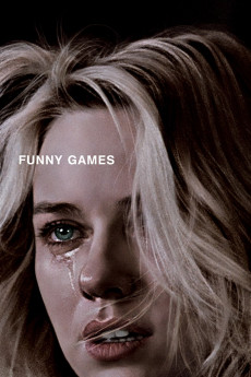 Funny Games (2007) download