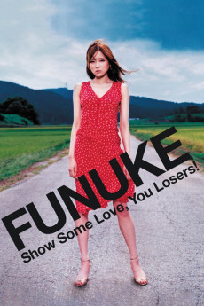 Funuke Show Some Love, You Losers! (2007) download