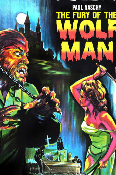 Fury of the Wolfman (1972) download