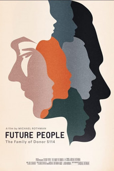Future People (2021) download