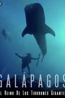 Galapagos: Realm of Giant Sharks (2012) download