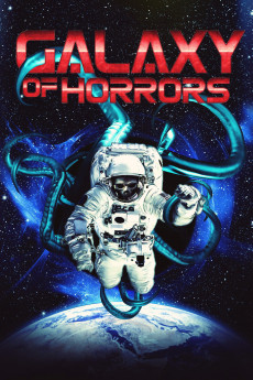 Galaxy of Horrors (2017) download