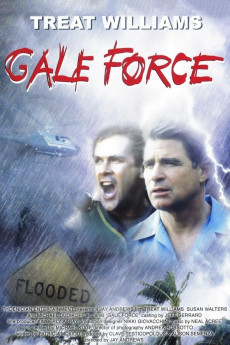 Gale Force (2002) download