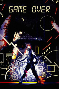 Deadly Games (1989) download