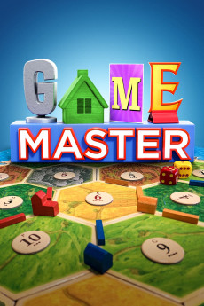 Gamemaster (2020) download