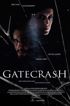 Gatecrash (2020) download