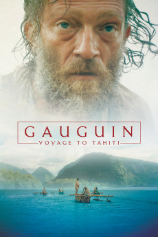 Gauguin: Voyage to Tahiti (2017) download