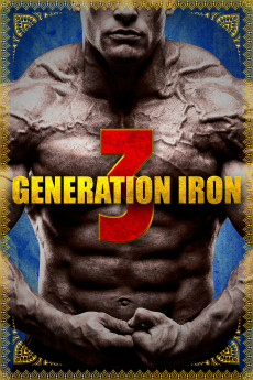 Generation Iron 3 (2018) download