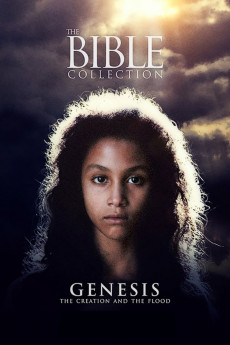 Genesis: The Creation and the Flood (1994) download