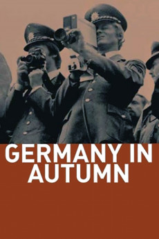 Germany in Autumn (1978) download