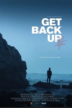 Get Back Up (2020) download