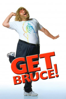 Get Bruce (1999) download