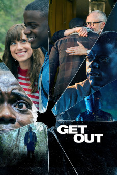Get Out (2017) download