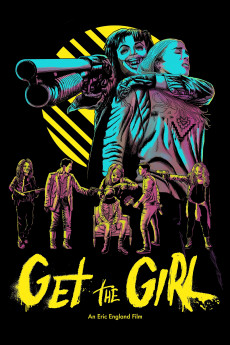 Get the Girl (2017) download