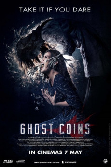 Ghost Coins (2014) download