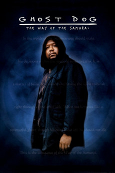 Ghost Dog: The Way of the Samurai (1999) download