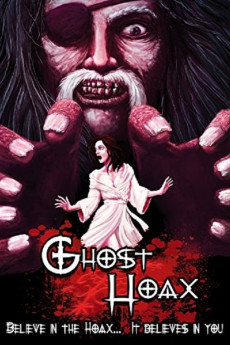 Ghost Hoax (2010) download