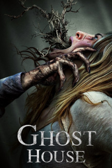 Ghost House (2017) download