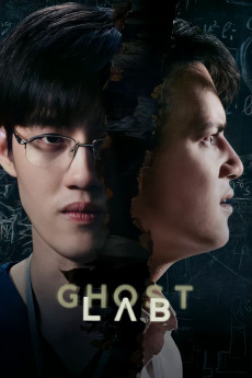 Ghost Lab (2021) download