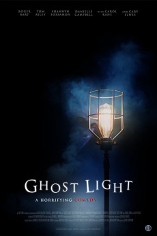 Ghost Light (2018) download