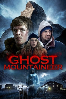 Ghost Mountaineer (2015) download