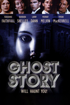 Ghost Story (1974) download