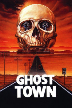 Ghost Town (1988) download