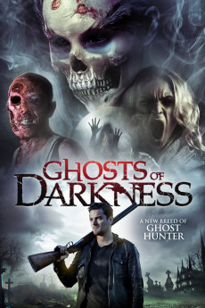 Ghosts of Darkness (2017) download