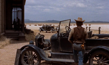 Giant (1956) download