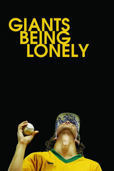 Giants Being Lonely (2019) download