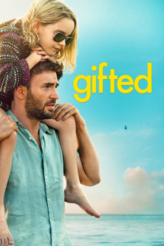 Gifted (2017) download