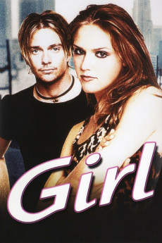 Girl (1998) download