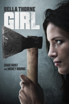 Girl (2020) download