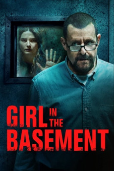 Girl in the Basement (2021) download