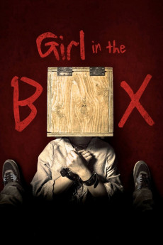 Girl in the Box (2016) download
