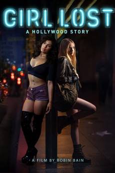 Girl Lost: A Hollywood Story (2020) download