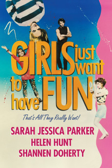 Girls Just Want to Have Fun (1985) download