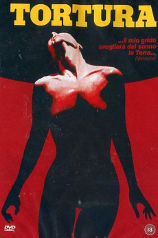 In Hell (1976) download