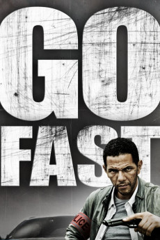 Go Fast (2008) download