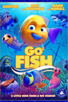 Go Fish (2019) download