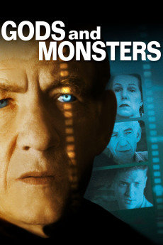 Gods and Monsters (1998) download