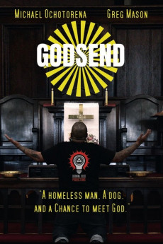 Godsend (2021) download