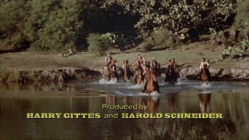 Goin' South (1978) download