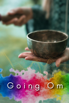 Going Om (2021) download