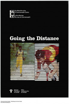 Going the Distance (1979) download