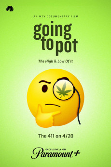 Going to Pot: The Highs and Lows of It (2021) download