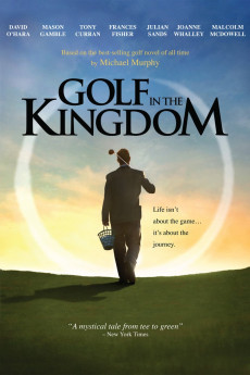 Golf in the Kingdom (2010) download